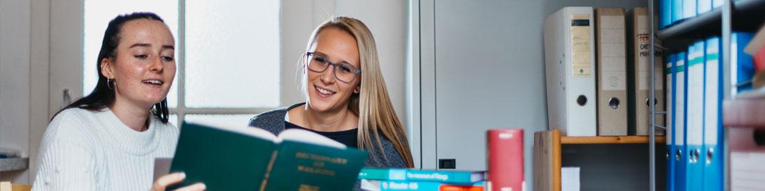Übersetzer und Dolmetscher Jobs bei Connect – Sprachenservice