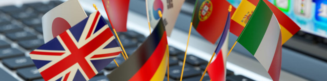 Zusatzleistungen Übersetzungsbüro