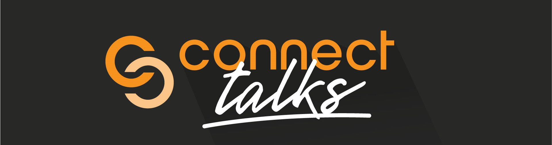 Connect Talks