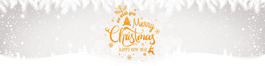 Übersetzungsbüro Wien wünscht frohe Weihnachten
