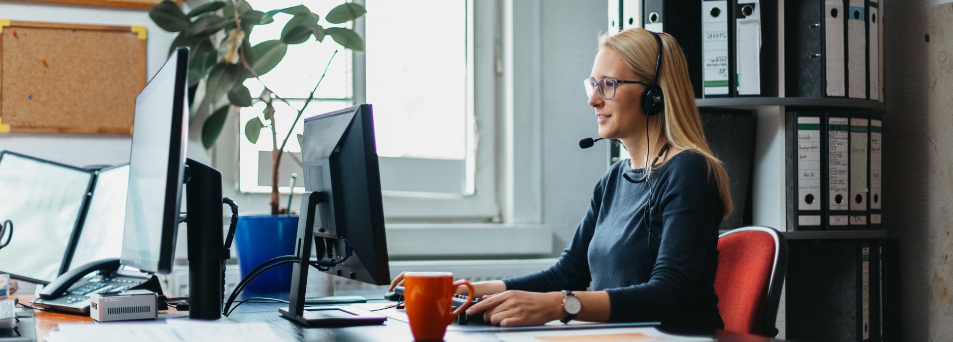 Interpreting Agency Vienna    Interpreting Services Vienna