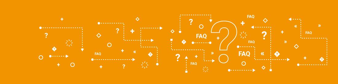 FAQ sur la traduction et l'interprétation